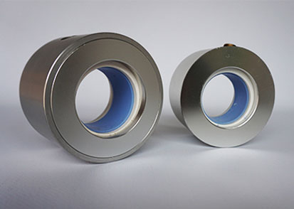 cartridge seals